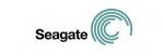 希捷/seagate
