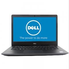 戴尔/DELLE3490笔记本电脑(i7-8550U8G256GSSD2G独显)14英寸