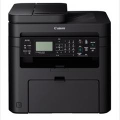 manbetx万博(Canon) MF243d imageCLASS 多功能一体机