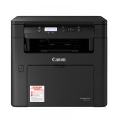 manbetx万博(Canon)ic MF913w imageClass 智能黑立方 A4幅面黑白激光多功能一体机