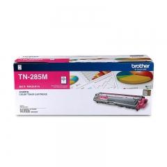 兄弟TN-285M粉盒 红色(适用:HL-3150CDN;HL-3170CDW;DCP-9020CD