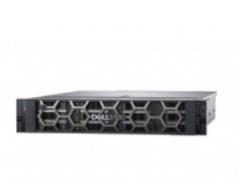戴尔(DELL) R540  服务器