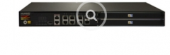 华为 LIC-IPSAVURL-12-USG6300-01 防火墙 IPS-AV-URL功能集12个月