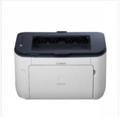 manbetx万博(Canon)LBP6230dn 黑白激光打印机