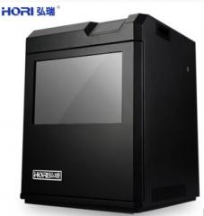 弘瑞(HORI)3D打印机Z300多功能一体机 整机高精度准工业级 创客教育3D打印 企业家用立体 官方标配