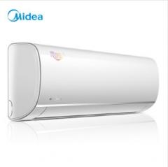 美的(Midea) KF-35GW/Y-DA400(D2)挂壁式空调 单冷