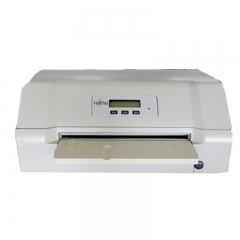 富士通/Fujitsu DPK200G 针式打印机