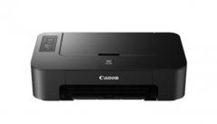 佳能/CANON TS208  喷墨打印机
