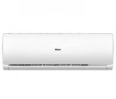 海尔(Haier)KFR-50GW/19HDA22AU1 大2匹冷暖变频节能 静音 壁挂式空调挂机