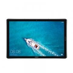 华为/HUAWEI M5系列 青春版 10.1英寸智能语音平板电脑 4GB/128GB/全网通版 香槟金