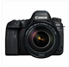 manbetx万博/CANON -EOS-80D 摄像机 单反套机 18-200mm镜头(主机+64G内存卡+相机包)照相机