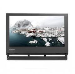 联想(Lenovo) 启天A710-D048 台式一体机电脑(I5-8500/8G/128 SSD + 1TB/WIFI/DVD刻录/WIN10/19.5LED/三年保)